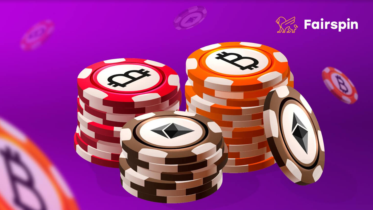 5 best online casinos to play with Bitcoin